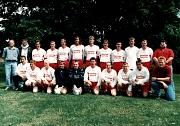 Aufsteiger 1997