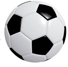 Fußball©TuS Leese