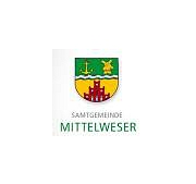 Mittelweser-Cup