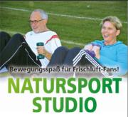 Natursportstudio