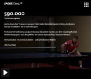 Sportschau Multimedia