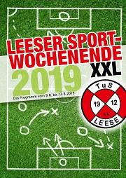 Sportwochenende 2019_1