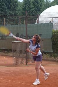 Tennis 2016 - D30 PS5 - Jutta Aufschlag 1