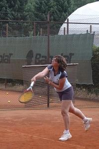 Tennis 2016 - D30 PS5 - Jutta Aufschlag 2