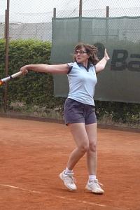 Tennis 2016 - D30 PS5 - Jutta Rückhand 2