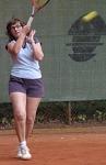 Tennis 2016 - D30 PS5 - Jutta Vorhand