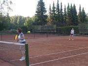 Tennis 2016 - D30 PS5 - Tennisanlage Isernhagen