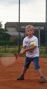 Tennis 2016 - FPA - Das passt