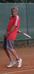 Tennis 2016 - H40 PS6 - Doppel Marcus falsch