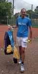 Tennis 2016 - H50 PS5 - Karsten siegreich