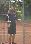 Tennis 2016 - H50 PS6 - Karl der Bierkönig
