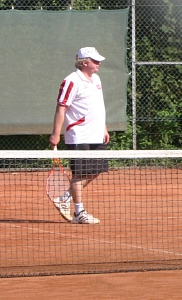 Tennis 2016 - H50 PS7 - Cord's Abgang