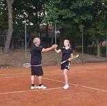 Tennis 2016 - SA - Kallendorfs