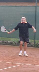 Tennis 2016 - SA - Karl O-Ton