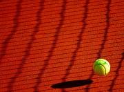 Tennis - Saisonvorbereitung