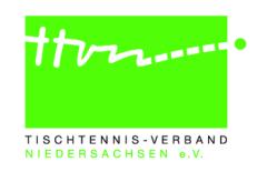 Tischtennis-Verband©TuS Leese