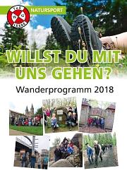 Wandern1_18