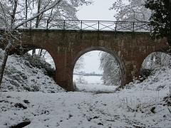 www-Winterwanderwetter©TuS Leese