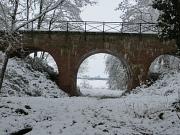 www-Winterwanderwetter